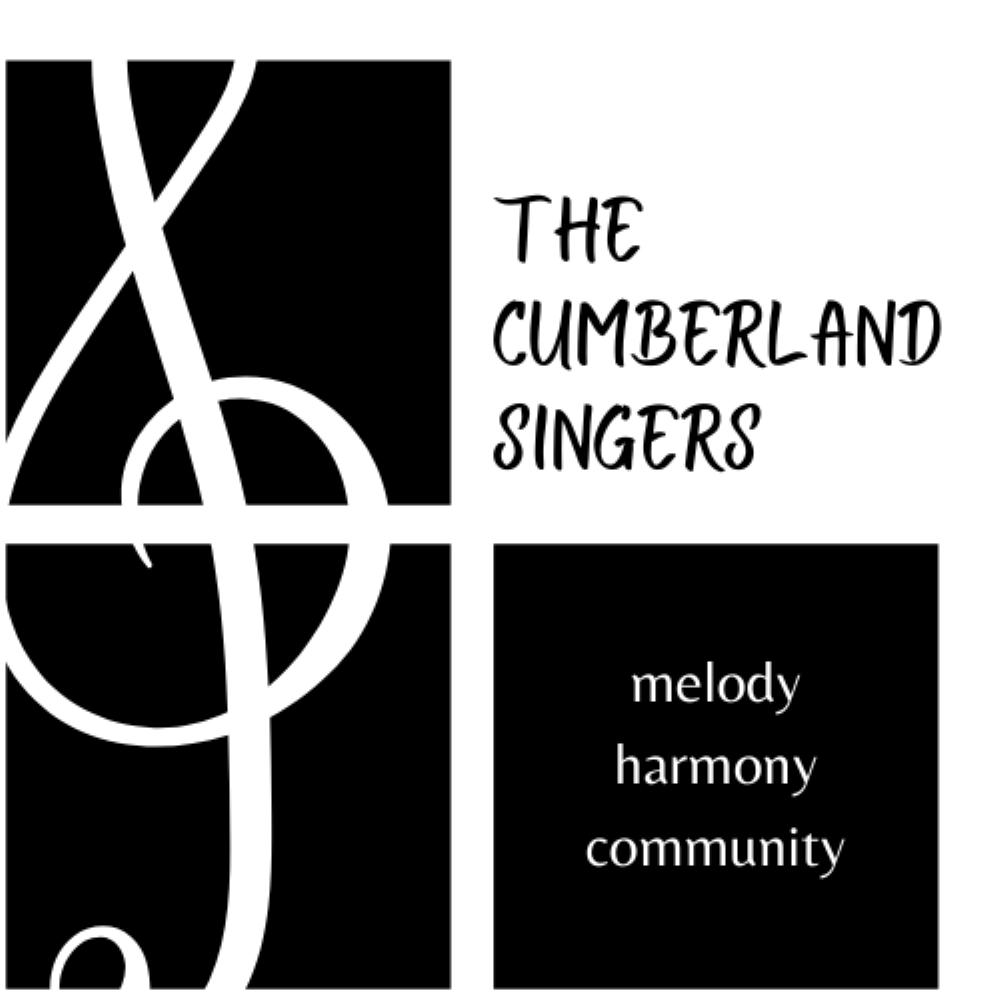 Cumberland Singers lofo